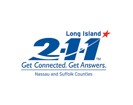 Long Island 211 Get Connected Get Answers