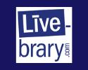 Livebrary.com icon