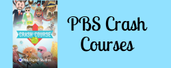 PBS Crash Courses