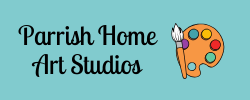 Parrish Home Art Studios