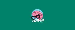 trivia brain