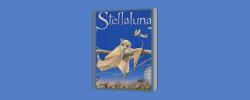 Stellaluna book cover
