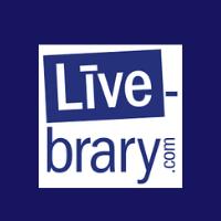 Livebrary.com