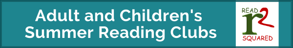 Adult and Children's Summer Reading Clubs