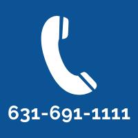 Call 631-691-1111