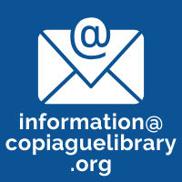 information@copiaguelibrary.org