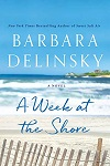 A Week at the Shore by Barbara Delinsky