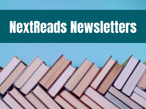 NextReads Newsletters