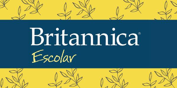Britannica esolar